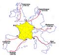 Carte EuroDiagonales - PNG.png