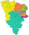 Carte Législatives des Yvelines 1967-1969.png