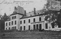 Carte postale ancienne du château de L'Abergement-Clémenciat.png