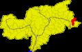Cartina Comune BZ San Candido.png