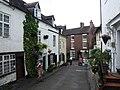 Cartway, Bridgnorth.jpg