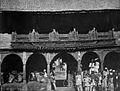 CarvedBalcony,Khatmandu.jpg