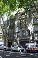 Casa Fein fachada.JPG