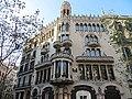 Casa Lleo Morera - panoramio.jpg