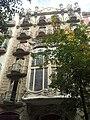 Casa R. Sala (Barcelona)1348838602738.jpg