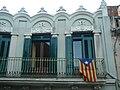 Casa Rufí P1500752.jpg