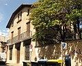 Casa Soler, Sant Leopold 84 (II).jpg