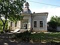 Casa Victoriei 8.JPG