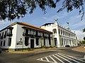 Casa de gobierno del Zulia.jpg