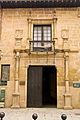 Casa de la Cofradia-Santo Domingo-12676.jpg