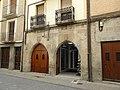 Casa de la calle Mayor, 64 (Sangüesa).jpg