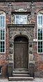 Casa de los Abades de Pelplin, Gdansk, Polonia, 2013-05-20, DD 01.jpg