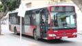 Casabus-ligne-40.png
