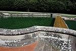 Cascadas jardín Caserta 25.jpg