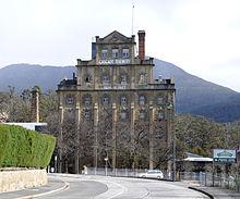 Cascade Brewery 1.jpg