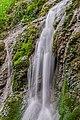 Cascade de Saunhac 12.jpg