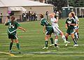 Cascades soccer - women vs UNBC 24 (9906125605).jpg