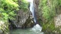 Cascata di Brovesao.png