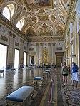 Caserta, Palazzo Reale, interno (08).jpg