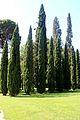 Caserta jardín inglés. 33.JPG