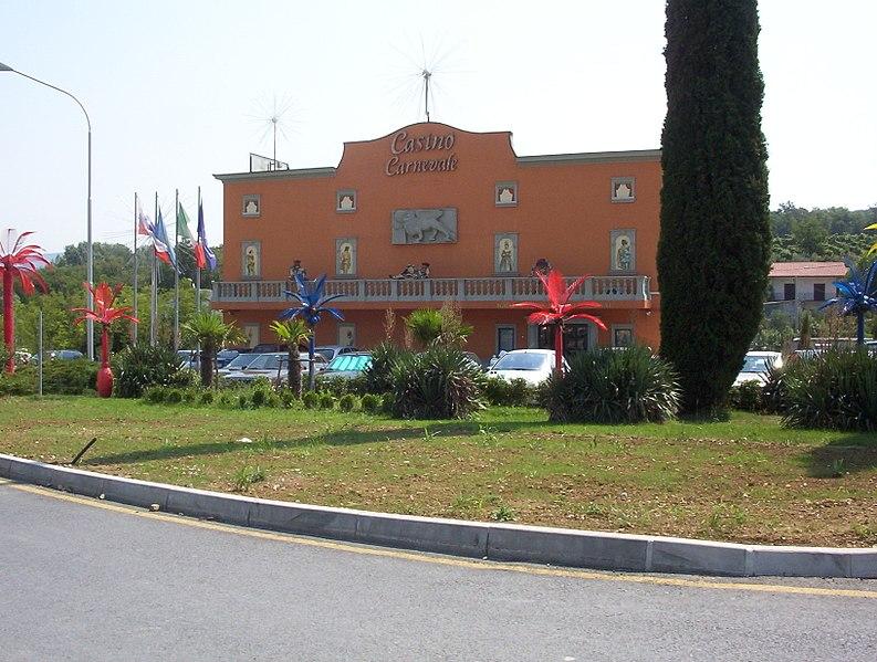 Vale Hotel Spa Voucher