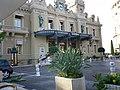 Casino de Monte-Carlo - panoramio - kajikawa (1).jpg