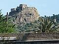 Castell de Quermançó P1120737.JPG