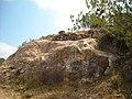 Castell de Tales DSCN2920.JPG