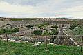 Castell de sant ferran-figueras-2013 (5).JPG