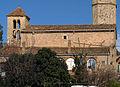 Castellar del Vallès Rectoria Sant Feliu.jpg