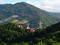 Castello-Di-Casola-Overview.JPG
