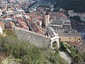 Castello - panoramio - Emanuela Meme Giudic… (1).jpg