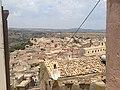 Castello di Palazzolo.jpg
