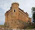 Castelnau bretenoux chateau bis.jpg