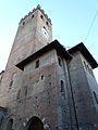 Castelnuovo Scrivia-palazzo Pretorio5.jpg