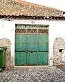 Castelo Branco (P), 2011. (5940229904).jpg