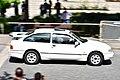 Castelo Branco Classic Auto DSC 2614 (16910486154).jpg
