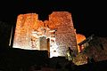 Castelo Rodrigo 3.jpg