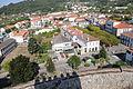Castelo de Melgaço (3).JPG