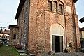 Castiglione Olona - Madonna in Campagna 0959.jpg
