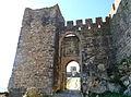 Castillo Jimena8.JPG