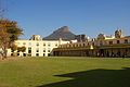 Castle of Good Hope, 2014 10.jpg