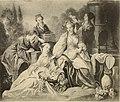 Catalogue des tableaux, pastels, dessins, miniatures, sculptures, objets d'art de la galerie de M. Arsène Houssaye (1896) (14577754478).jpg