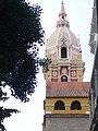 Catedral Basílica Metropolitana de Santa Catalina de Alejandría.jpg