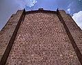 Catedral Metropolitana de Morelia, Michoacán 03.jpg
