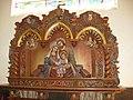 Catedral de San Pedro Virgen de la Candelaria 4.jpg