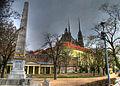 Catedral de San Pedro y San Pablo - Brno - República Checa (6993821220).jpg