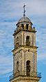Catedral de San Salvador de Jerez de la Frontera (6133329263).jpg