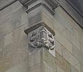 Catedral de Sant Pere de Vic - 006.jpg