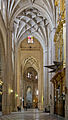 Catedral de Santa María de Segovia - 26.jpg